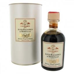 Vinaigre Balsamique de Modène 8 ans - 250 ml