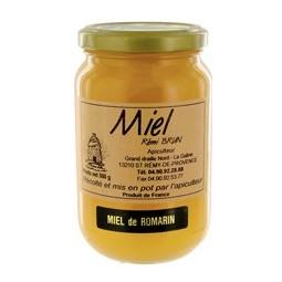 Miel de Romarin 500 g