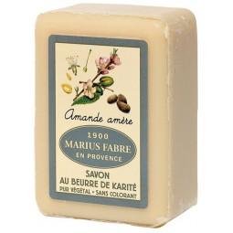 Mandel Seife 150 g
