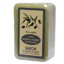 Perfume free soap 150 g