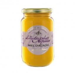 Acacia honey 500 g