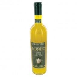 Salonenque Olivenölflasche 50 cl
