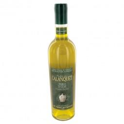Olivenöl-Mischung Flasche 50 cl