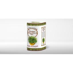 Bio-Kräuter für Salate 8 g