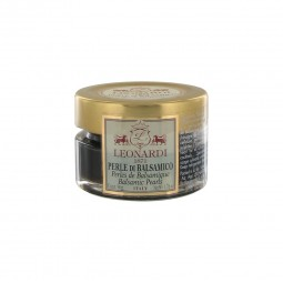 Perle Balsamique Rouge 50 g