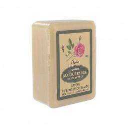 Rose Seife 150 g