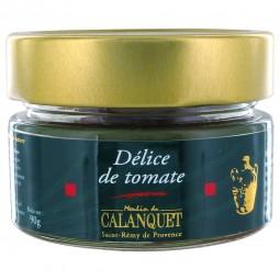 Délice de tomate 90 g