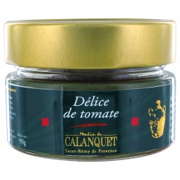 Tomaten-Kaviar 90g