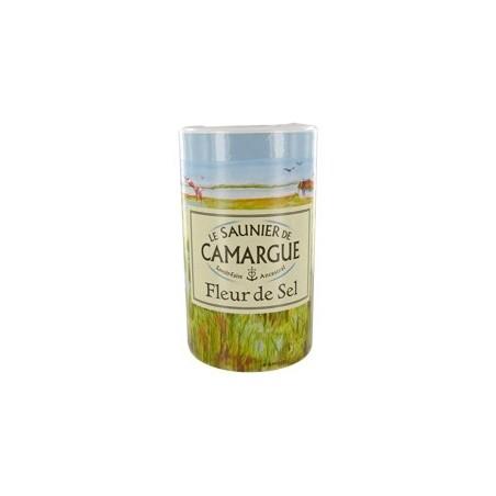 Salt of Camargue 1kg