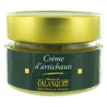 Artichoke cream 90 g