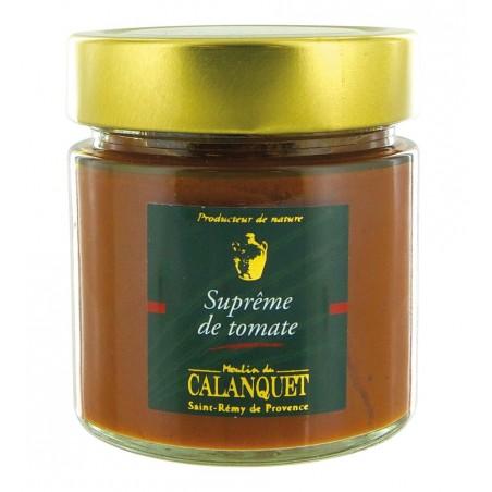 Supreme Tomaten 220g