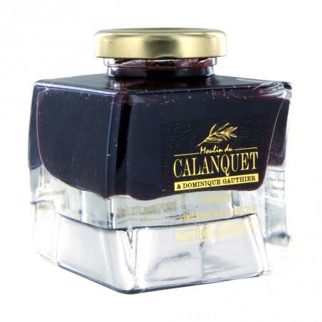 Cherry Jam with Balsamic Vinegar 120 g