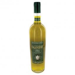 Picholine Olivenölflasche 75 cl