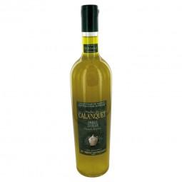 Verdale OlivenölFlasche 75 cl