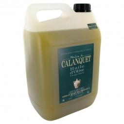 Olivenöl-Mischung Kanister 5 L