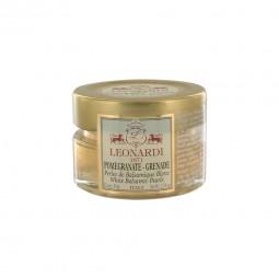 Granate Balsamico Weiß Perle 50 g