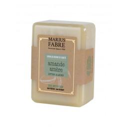 Almond soap 150 g