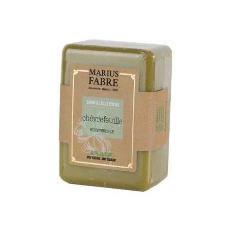 Honeysuckle soap 150 g