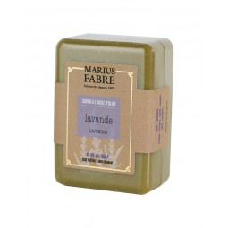 Lavendel Seife 150 g