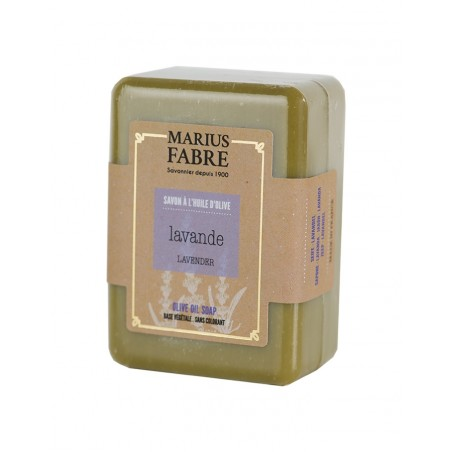 Lavender soap 150 g