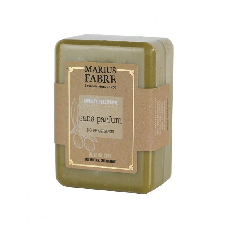 Savon sans Parfum 150G