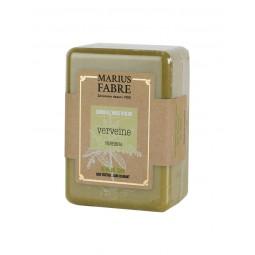 Verbena Soap 150 g