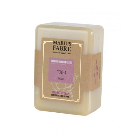 Rose soap 150 g