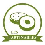 Tartinables