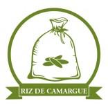 Camargue-Reis