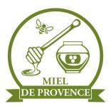 Honig aus der Provence