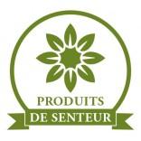 Duft-Produkte