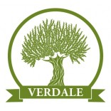 Huile d'olive Verdale