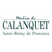 Boutique Moulin du Calanquet